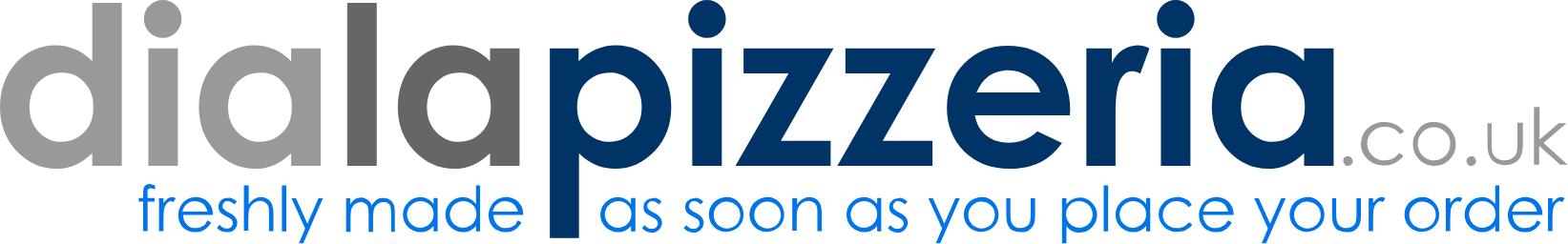 Dia La Pizzeria Ltd